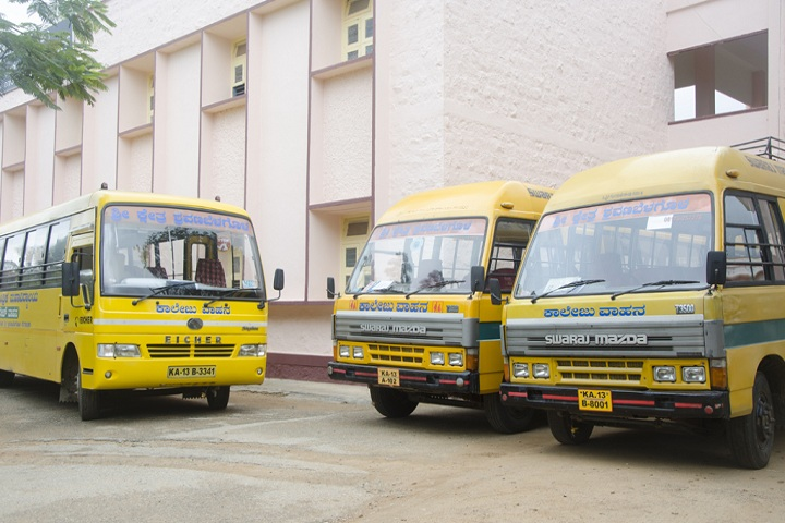 https://cache.careers360.mobi/media/colleges/social-media/media-gallery/4867/2019/3/22/Transport facility of Bahubali College of Engineering Hassan_Transport.jpg