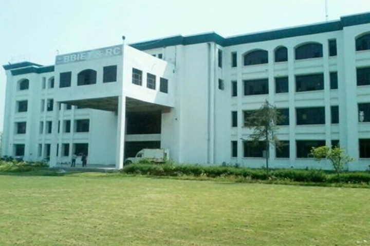 https://cache.careers360.mobi/media/colleges/social-media/media-gallery/4874/2018/10/4/College Building of Babu Banarsi Das Institute of Engineering Technology and Research Centre Bulandshahr_Campus-View.jpg
