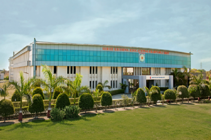 https://cache.careers360.mobi/media/colleges/social-media/media-gallery/4877/2019/3/23/Campus View of Babaria Institute of Technology Vadodara_Campus-View.png