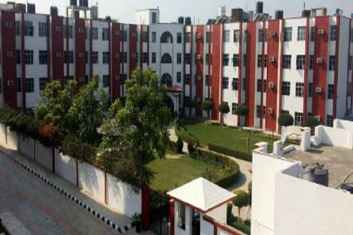 https://cache.careers360.mobi/media/colleges/social-media/media-gallery/4881/2018/10/26/Campus view oof Baba Farid College of Engineering and Technology Bathinda_Campus-View.JPG