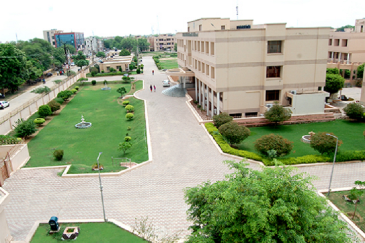 https://cache.careers360.mobi/media/colleges/social-media/media-gallery/4886/2018/10/14/Campus view of B K Birla Institute of Engineering and Technology Pilani_Campus-View.png