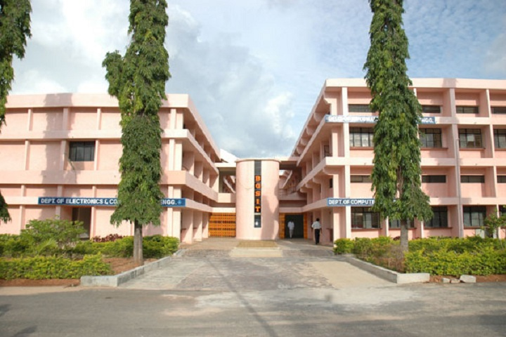 https://cache.careers360.mobi/media/colleges/social-media/media-gallery/4887/2019/3/16/Campus view of BGS Institute of Technology Mandya_Campus-view.jpg