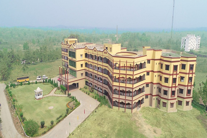 https://cache.careers360.mobi/media/colleges/social-media/media-gallery/4888/2019/3/28/Campus View of BA College of Engineering and Technology East Singhbhum_Campus-View.jpg