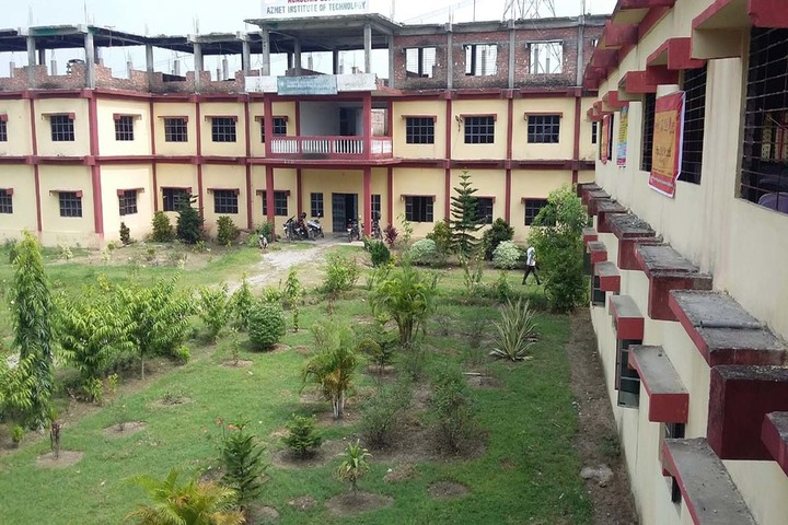 https://cache.careers360.mobi/media/colleges/social-media/media-gallery/4891/2019/3/28/Campus View of Azmet College of Engineering and Technology Kishanganj_Campus-View.jpg