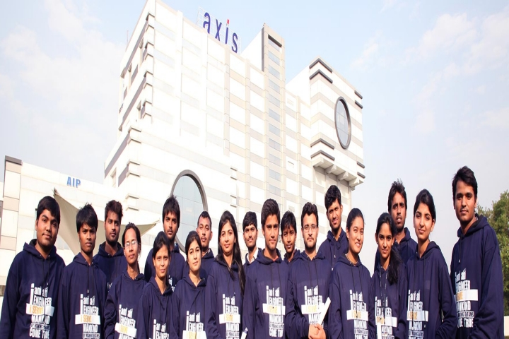 https://cache.careers360.mobi/media/colleges/social-media/media-gallery/4894/2020/8/10/Campus View of Axis Institute of Technology and Management Kanpur_Campus-View.jpg
