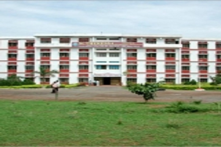https://cache.careers360.mobi/media/colleges/social-media/media-gallery/4900/2019/1/7/Campus View of Avanthis St Theressa Institute of Engineering and Technology Garividi_Campus View.jpg