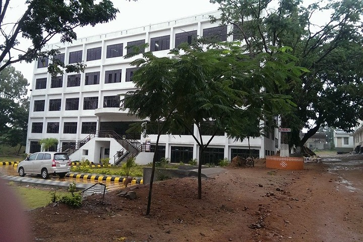 https://cache.careers360.mobi/media/colleges/social-media/media-gallery/4907/2018/10/23/College Building View of Auroras Scientific Technological and Research Academy Hyderabad_Campus-View.jpg