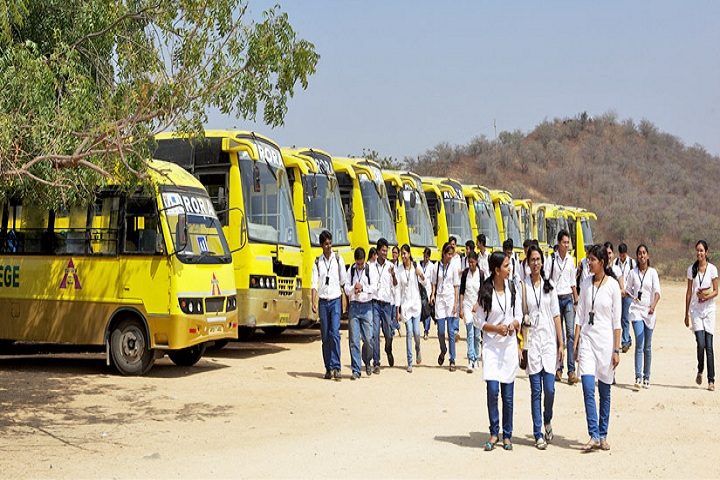 https://cache.careers360.mobi/media/colleges/social-media/media-gallery/4909/2019/3/22/Transportation Of Auroras Engineering College Nalgonda_Transport.jpg