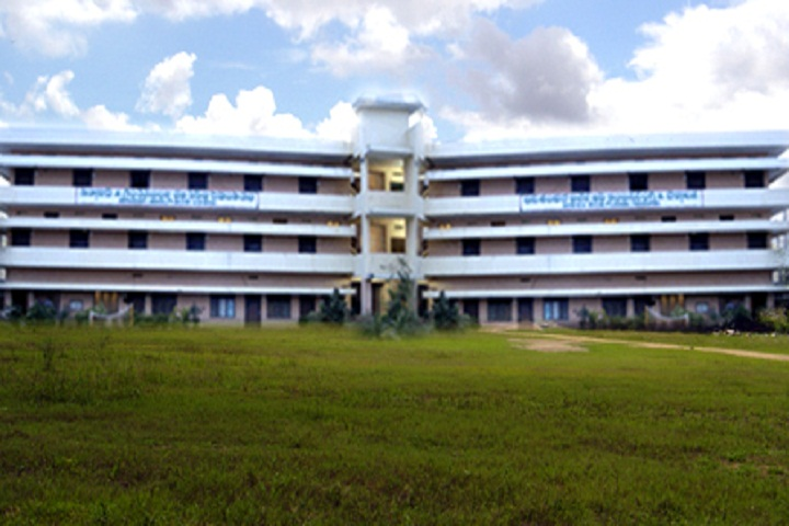 https://cache.careers360.mobi/media/colleges/social-media/media-gallery/4913/2018/11/1/Campus View of Audisankara College of Engineering for Women Gudur_Campus-View.jpg