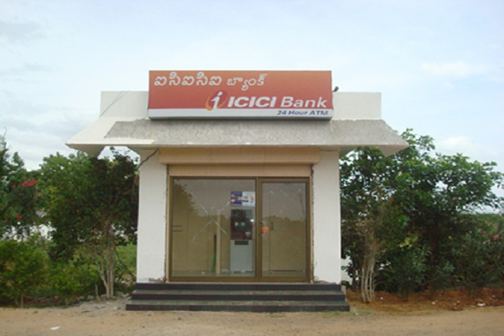 https://cache.careers360.mobi/media/colleges/social-media/media-gallery/4914/2020/8/10/Bank facility of Audisankara College of Engineering and Technology Gudur_Others.jpg