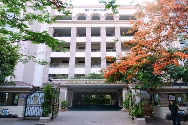 https://cache.careers360.mobi/media/colleges/social-media/media-gallery/4919/2019/3/4/Campus View of Atharva College of Engineering Malad_Campus-View.jpg