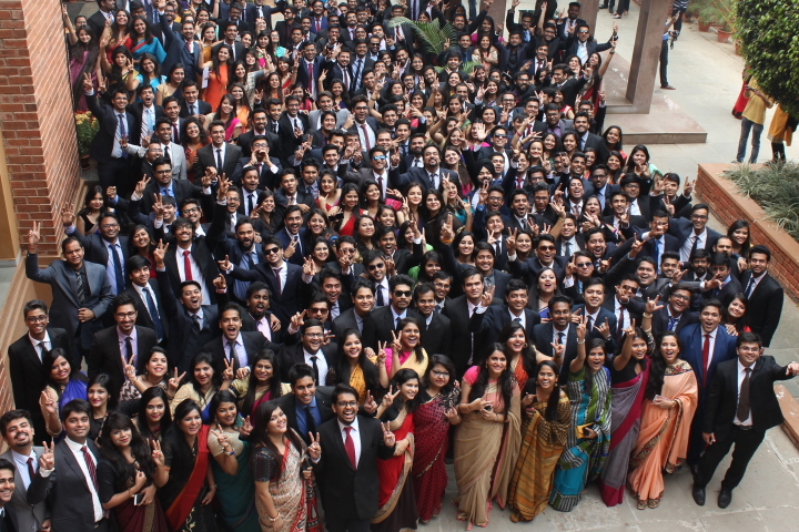 https://cache.careers360.mobi/media/colleges/social-media/media-gallery/492/2019/10/25/Student Community_Institute of Management Technology, Nagpur.JPG