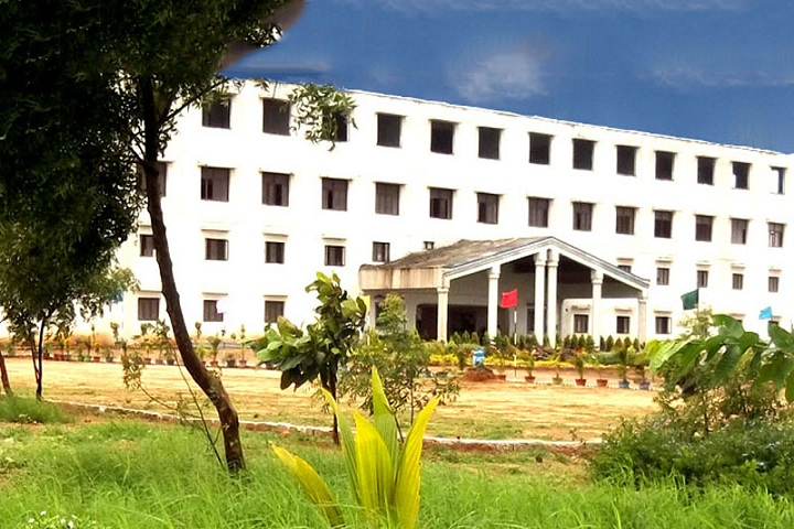 https://cache.careers360.mobi/media/colleges/social-media/media-gallery/4924/2019/3/6/College Building View of ASL Pauls College of Engineering and Technology Coimbatore_Campus-View.jpg