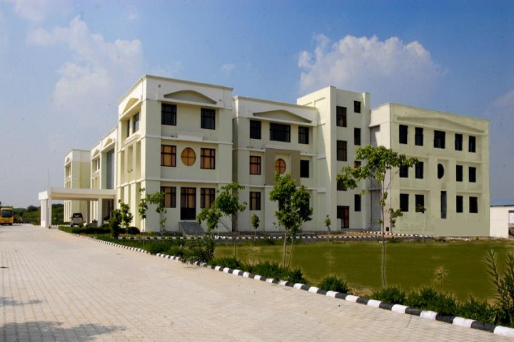 https://cache.careers360.mobi/media/colleges/social-media/media-gallery/4926/2019/3/8/Campus-View of Asians Institute of Technology Jaipur_Campusview.jpg
