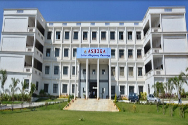 https://cache.careers360.mobi/media/colleges/social-media/media-gallery/4932/2019/2/18/Campus view of Ashoka Institute of Engineering and Technology Nalgonda_Campus-View.jpg