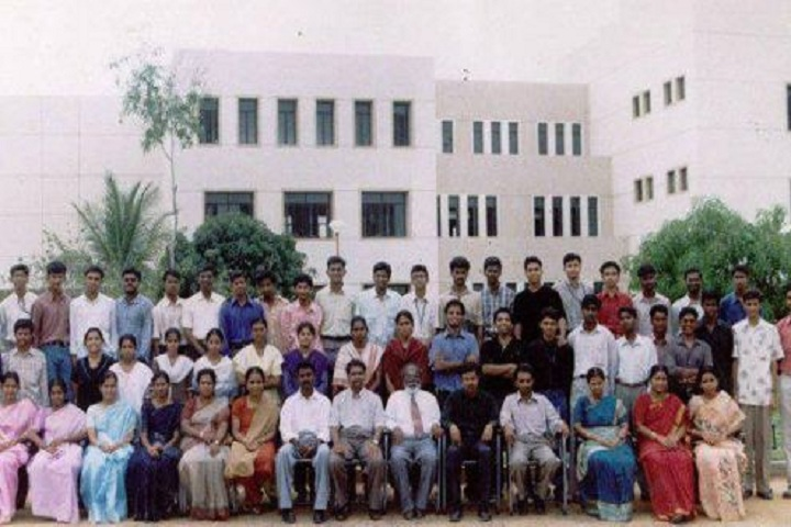https://cache.careers360.mobi/media/colleges/social-media/media-gallery/4934/2019/2/18/Campus View of Asan Memorial College of Engineering and Technology Kancheepuram_Campus-View.JPG