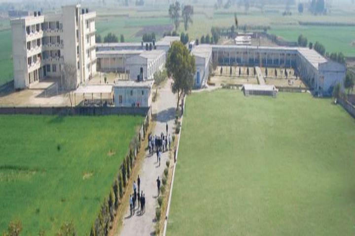 https://cache.careers360.mobi/media/colleges/social-media/media-gallery/4940/2018/10/4/College Over View of Aryabhatt College of Engineering and Technology Baghpat_Campus-View.JPG