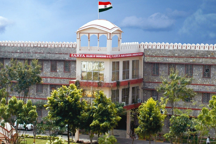 https://cache.careers360.mobi/media/colleges/social-media/media-gallery/4943/2019/5/28/Campus-View of Arya College of Engineering and IT Jaipur_Campus-View.png