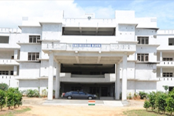 https://cache.careers360.mobi/media/colleges/social-media/media-gallery/4944/2019/1/12/Entrance of Arvindaksha Educational Societys Group of Institutions Nalgonda_Campus-view.jpg