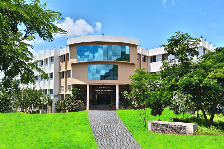https://cache.careers360.mobi/media/colleges/social-media/media-gallery/4945/2019/3/15/Campus View of Arvind Gavali College of Engineering Satara_Campus-View.png