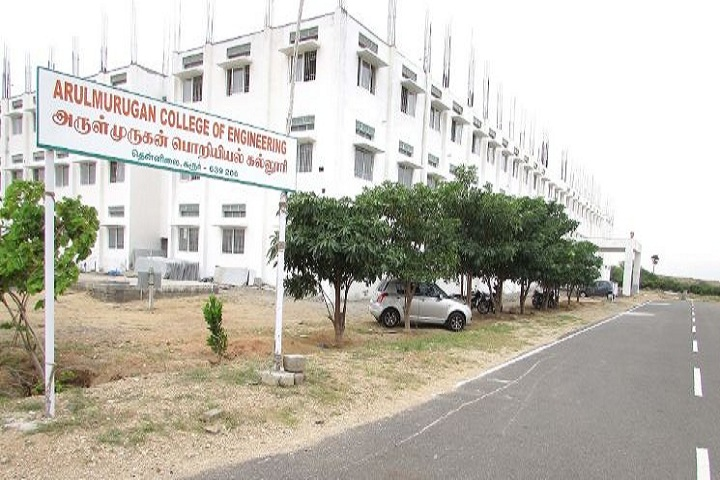 https://cache.careers360.mobi/media/colleges/social-media/media-gallery/4949/2019/2/18/College Building View of Arulmurugan College of Engineering Karur_Campus-View.JPG
