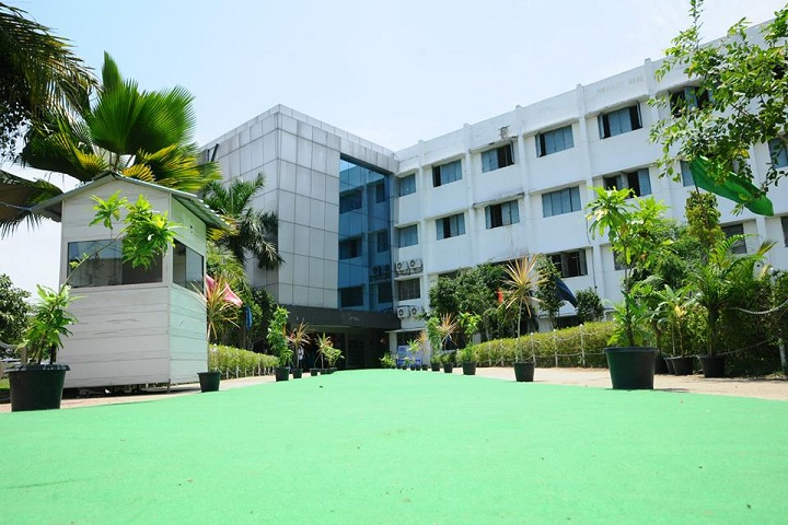 https://cache.careers360.mobi/media/colleges/social-media/media-gallery/4957/2019/3/15/College Building of Arignar Anna Institute of Science and Technology Kancheepuram_Campus-View.jpg