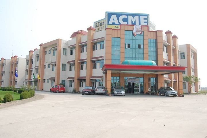 https://cache.careers360.mobi/media/colleges/social-media/media-gallery/4963/2018/10/10/Campus View of Applied College of Management and Engineering Palwal_Campus-View.jpg