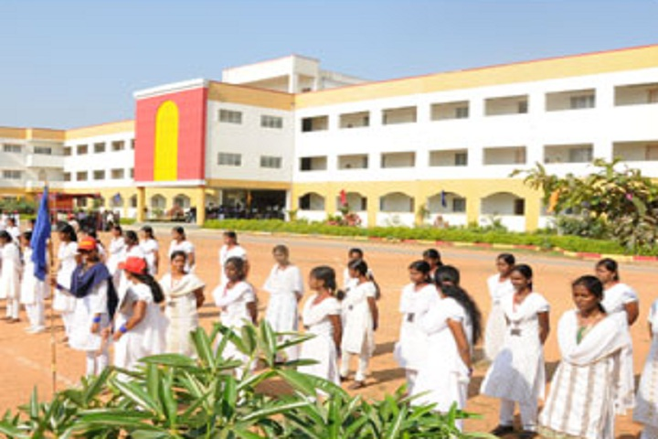 https://cache.careers360.mobi/media/colleges/social-media/media-gallery/4965/2019/1/4/Campus View of Apollo Priyadarshanam Institute of Technology Kancheepuram_Campus-View.jpg