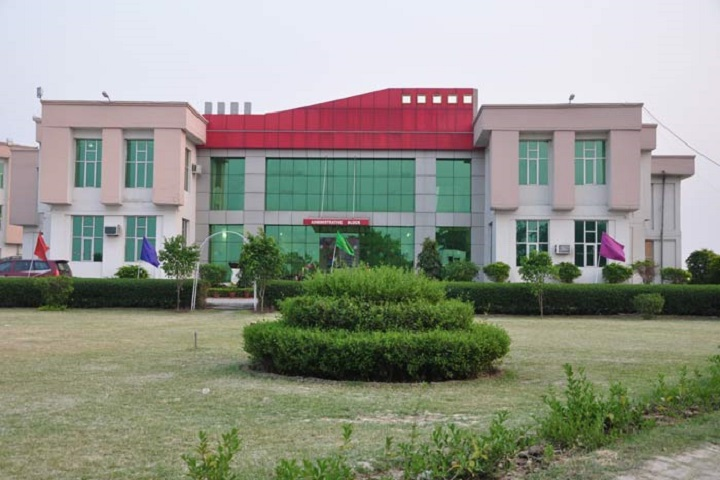 https://cache.careers360.mobi/media/colleges/social-media/media-gallery/4966/2018/11/1/College Building View of Apollo Institute of Technology Kanpur_Campus-View.jpg