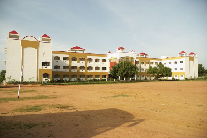 https://cache.careers360.mobi/media/colleges/social-media/media-gallery/4967/2019/7/16/College View of Apollo Engineering College Chennai_Campus-View.jpg