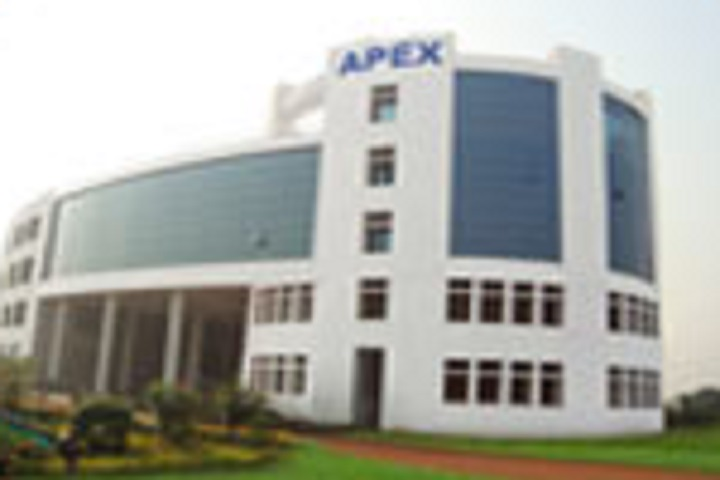 https://cache.careers360.mobi/media/colleges/social-media/media-gallery/4968/2019/3/12/Campus view of Apex Institute of Technology and Management Pahala_Campus-View.jpg