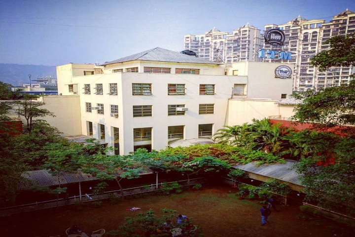 https://cache.careers360.mobi/media/colleges/social-media/media-gallery/497/2018/7/31/ITM-Business-School-Navi-Mumbai-Campus5.jpg
