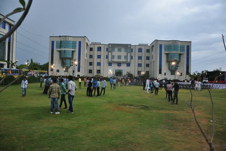 https://cache.careers360.mobi/media/colleges/social-media/media-gallery/4971/2018/10/10/Campus View of Apex Institute of Engineering and Technology Jaipur_Campus-View.jpg
