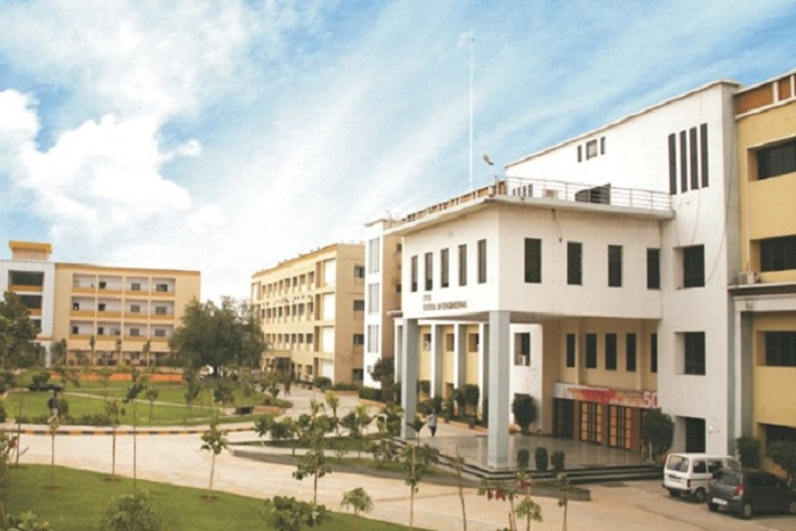 https://cache.careers360.mobi/media/colleges/social-media/media-gallery/4974/2020/9/10/Campus-View of Anurag Group of Institutions Ghatkesar_Campus-View.jpg