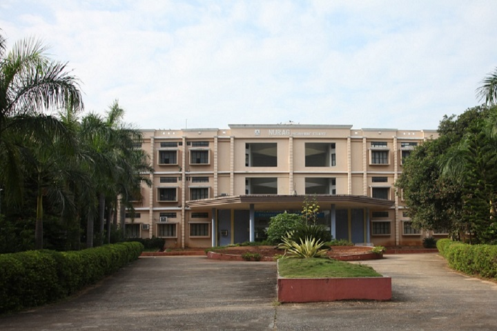 https://cache.careers360.mobi/media/colleges/social-media/media-gallery/4975/2018/10/23/College Front View of Anurag Engineering College Kodad_Campus-View.jpg