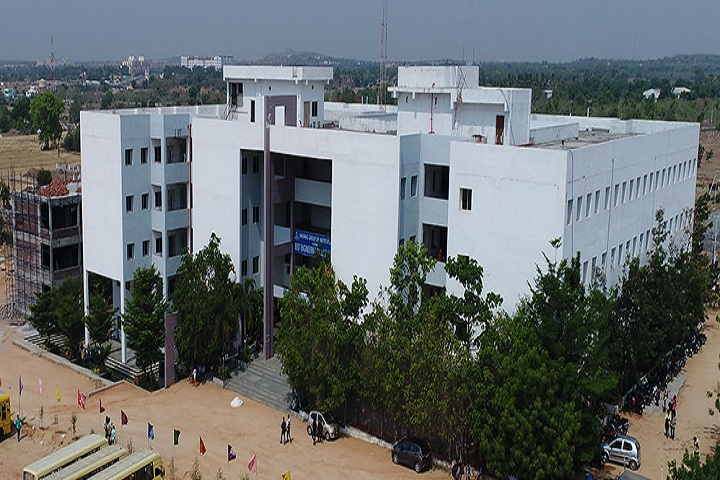 https://cache.careers360.mobi/media/colleges/social-media/media-gallery/4976/2019/2/28/Campus View Of Anurag College of Engineering Ghatkesar_Campus-View.jpg