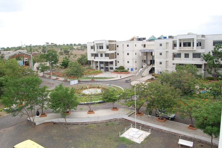 https://cache.careers360.mobi/media/colleges/social-media/media-gallery/4977/2018/10/17/Campus View of Anuradha Engineering College Buldana_Campus-View.jpg