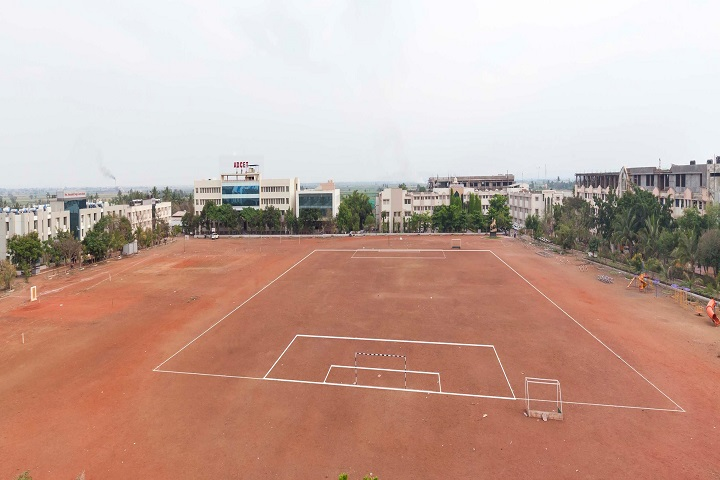 https://cache.careers360.mobi/media/colleges/social-media/media-gallery/4981/2018/11/3/Campus View of Annasaheb Dange College of Engineering and Technology Sangli_Campus-View.jpg