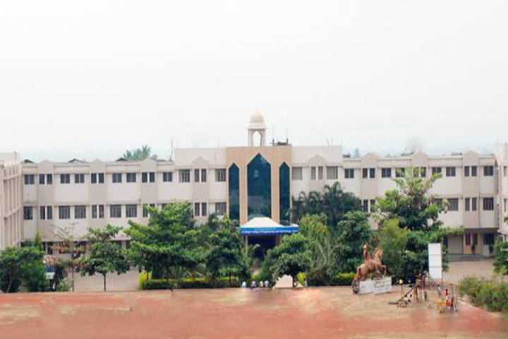 https://cache.careers360.mobi/media/colleges/social-media/media-gallery/4981/2018/11/3/College Building View of Annasaheb Dange College of Engineering and Technology Sangli_Campus-View.jpg