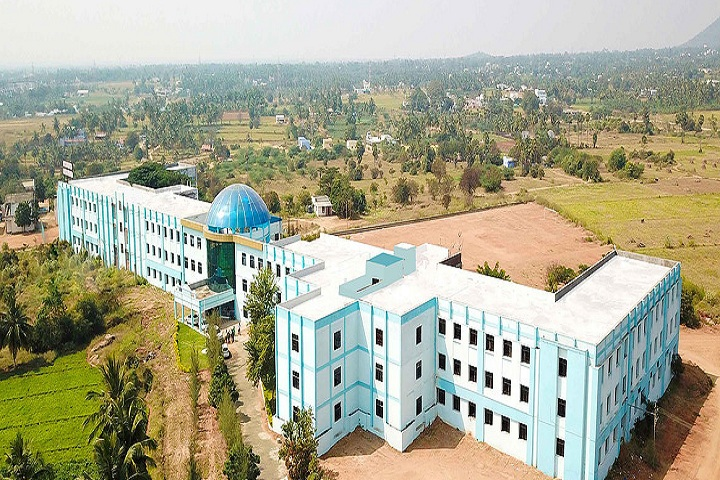 https://cache.careers360.mobi/media/colleges/social-media/media-gallery/4982/2018/10/10/Campus View of Annapoorana Engineering College Salem_Campus-View.jpg