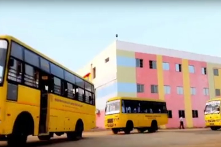 https://cache.careers360.mobi/media/colleges/social-media/media-gallery/4983/2019/2/22/Transport of Annamalaiar College of Engineering Tiruvannamalai_Transport.png