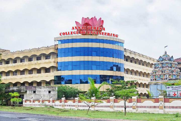 https://cache.careers360.mobi/media/colleges/social-media/media-gallery/4987/2019/1/19/Campus View of Annai Teresa College of Engineering Thirunavalur_Campus-View.jpg