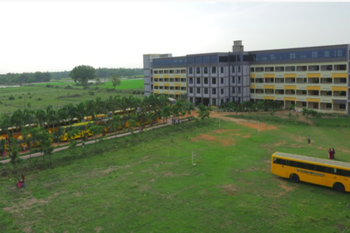 https://cache.careers360.mobi/media/colleges/social-media/media-gallery/4989/2018/10/9/Campus View of Annai College of Engineering and Technology Kumbakonam_Campus-View.jpg