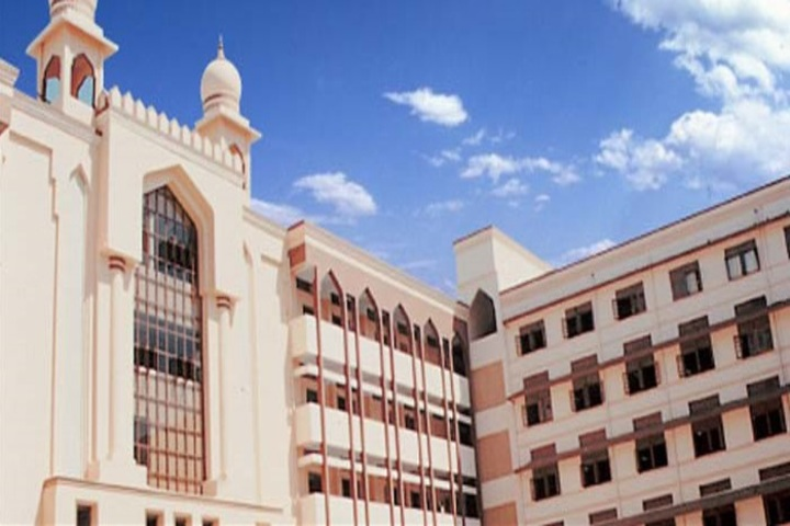 https://cache.careers360.mobi/media/colleges/social-media/media-gallery/4990/2019/5/29/Campus-View of MH Saboo Siddik College of Engineering Mumbai_Campus-View.jpg