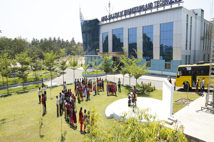 https://cache.careers360.mobi/media/colleges/social-media/media-gallery/4996/2018/10/16/Campus View of Angel College of Engineering and Technology Tirupur_Campus-View.jpg