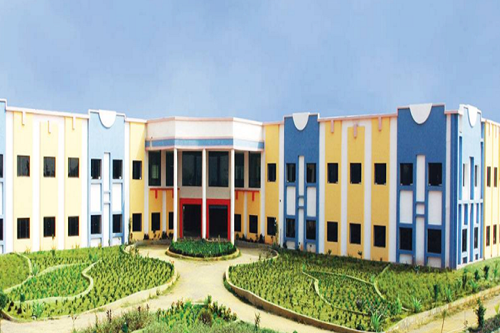 https://cache.careers360.mobi/media/colleges/social-media/media-gallery/4999/2019/1/12/Campus View of Anasuya Devi Institution of Technology and Sciences Nalgonda_Campus-View.png