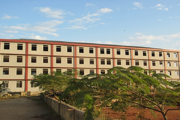 https://cache.careers360.mobi/media/colleges/social-media/media-gallery/50/2020/11/5/Campus View of Shillong Engineering and Management College Jorabat_Campus-View.jpg