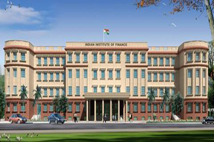 https://cache.careers360.mobi/media/colleges/social-media/media-gallery/500/2018/11/20/College Building View of Indian Institute of Finance Greater Noida_Campus-View.jpg