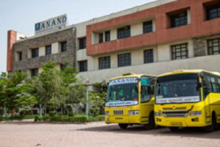 https://cache.careers360.mobi/media/colleges/social-media/media-gallery/5001/2018/10/6/Transport of Anand International College of Engineering Jaipur_Transport.jpg