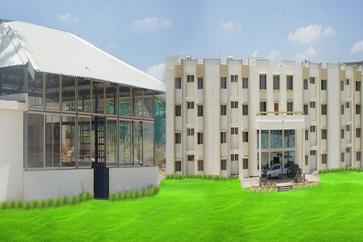 https://cache.careers360.mobi/media/colleges/social-media/media-gallery/5006/2019/4/3/College Building View of Amruta Institute of Engineering and Management Sciences Bangalore_Campus-View.jpg